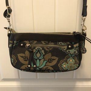 Spartina 449 Crossbody Bag.